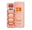 Boss Orange Eau De Parfum