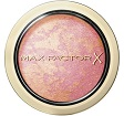 Max Factor Creme Puff Blush румяна для лица