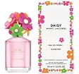 Marc Jacobs Daisy Eau So Fresh Sunshine L.E.