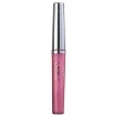 JA-DE Icon Shine Up Gloss блеск для губ