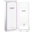 Givenchy Play For Her Eau De Toilette