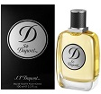 S.T. Dupont So Dupont Pour Homme