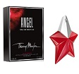 Thierry Mugler Angel Edition Passion