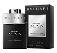 Bvlgari Man Black Cologne