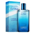 Davidoff Cool Water Caribbean Summer