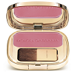 Dolce & Gabbana Luminous Cheek Colour The Blush рассыпчатые румяна