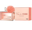 Fan Di Fendi Blossom Limited Edition