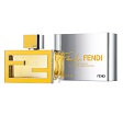 Fan Di Fendi The It-Color Limited Edition