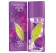 Elizabeth Arden Green Tea Fig