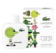Eau De Lacoste L.12.12 Blanc Collector Edition