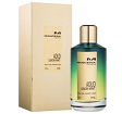 Mancera Aoud Lemon Mint