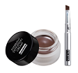 Pupa Eyebrow Definition Cream крем для бровей